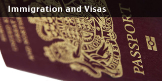Immigration-and-Visas en